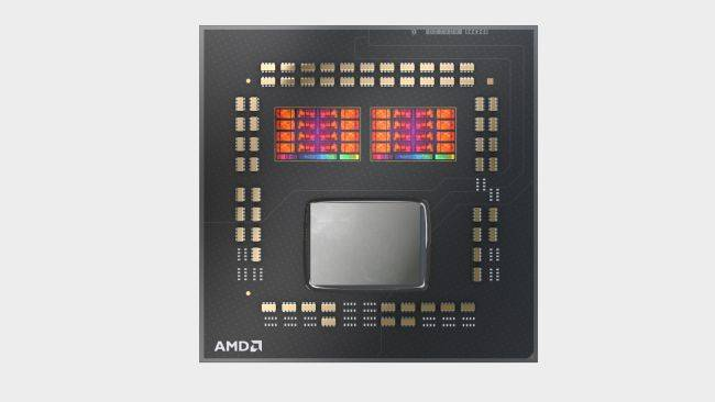 Intel's pinning its future on Alder Lake's hybrid design, but AMD won't follow suit 'just to have a bigger number'