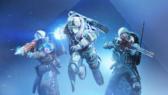 Destiny 2 sandbox update will nerf the Hunter's Dodge and make acquiring missing quest exotics easier