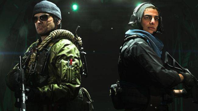 Call of Duty: Black Ops - Cold War will share all progression with Warzone and Modern Warfare