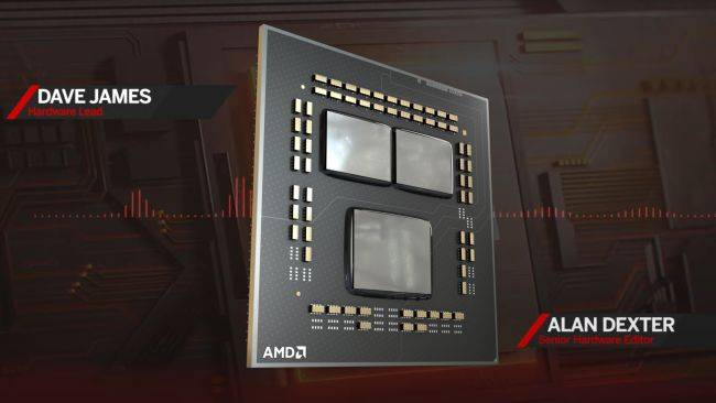 AMD's Ryzen 5000 is crushing the CPU opposition, but what can Intel do to fight back?