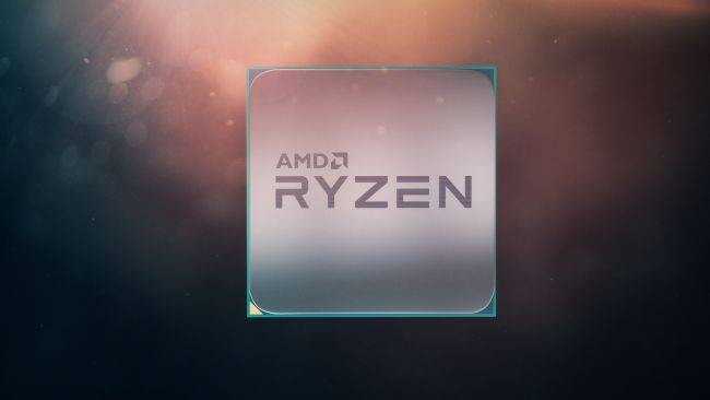 AMD Ryzen 5000 was the 'fastest-selling CPU launch' for one UK retailer