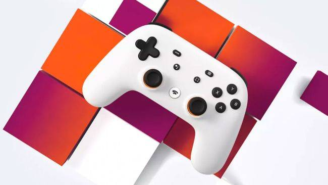 Got YouTube Premium? You could be in line for free Stadia hardware