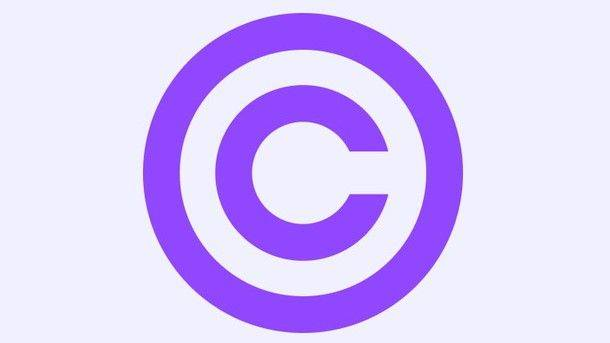 Twitch apologizes for recent DMCA ban wave, but has no real solutions yet