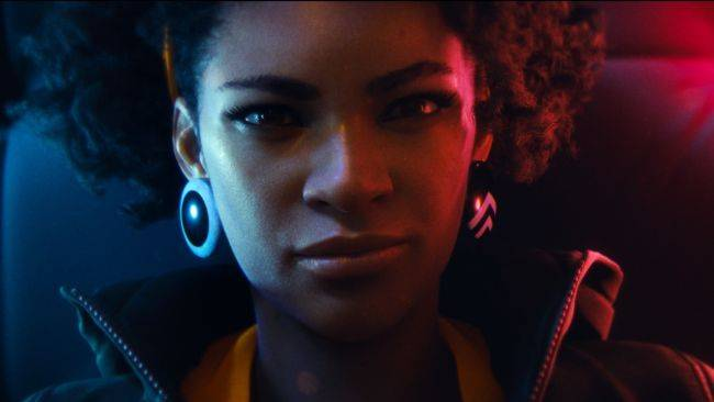 Bethesda confirms that Deathloop is releasing in May