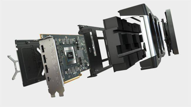 AMD says Smart Access Memory isn't proprietary it's just it only works on AMD hardware right now