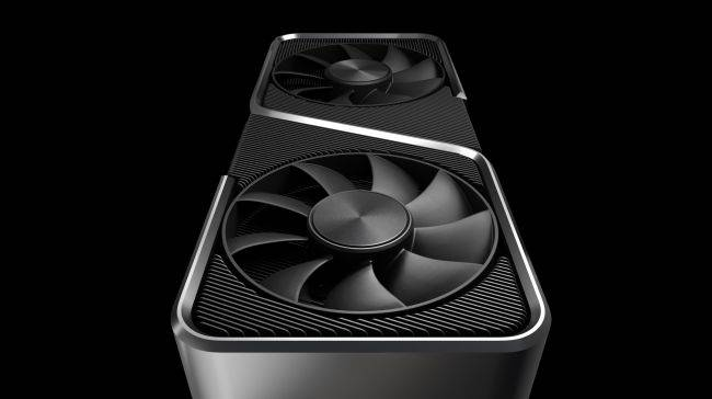 Nvidia's new RTX 3060 Ti beats RTX 2080 Super across the board