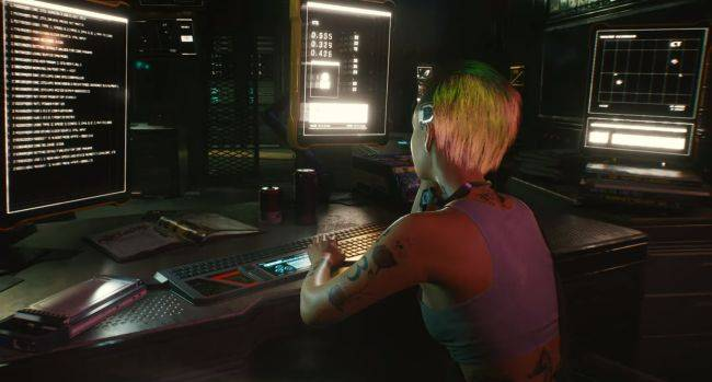 Cyberpunk 2077 won't support raytracing on AMD cards at launch