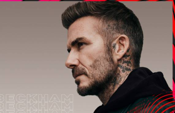 David Beckham's reportedly making £40 million from FIFA 21, while Zlatan Ibrahimovic is livid about being in it