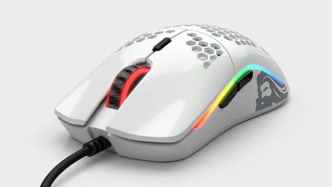 How you move your mouse can indicate whether or not you you take risks