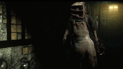 'Fight For Life' Trailer Highlights Evil Within's Horrifying Enemies
