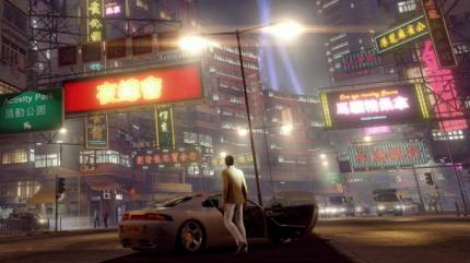 Celebrate All That Is Sleeping Dogs With Definitive Edition Launch Trailer