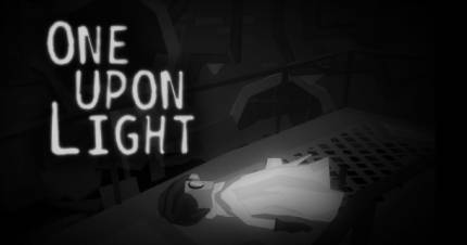 One Upon Light Navigates The Shadows On PS4