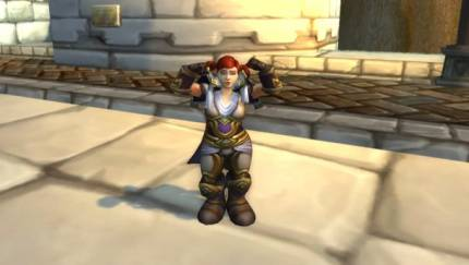 Get Ready For Warlords Of Draenor With World Of Warcraft Patch 6.0.2