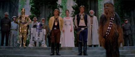 Star Wars Characters Who Deserve Their Own Spin-Off Game