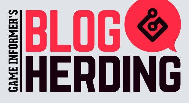 Blog Herding – The Best Blogs Of The Community (October 20, 2016)