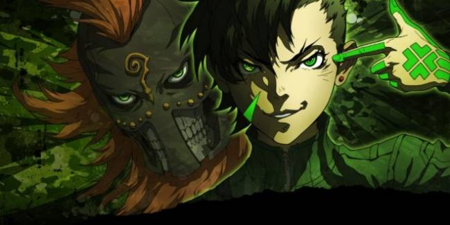 SMT IV Apocalypse UK Release Coming 2nd December