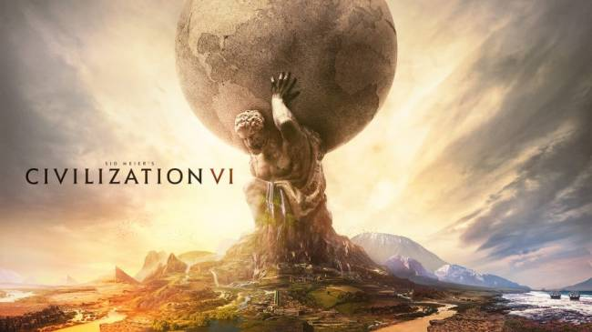 Civilization VI's Multiplayer Has Issues At Launch