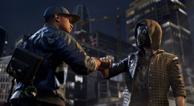 PC Specs for Watch Dogs 2 Revealed, Release Date Pushed Back