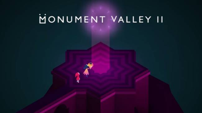 Monument Valley 2 Receives an Android Release Date Five Months Following Its iOS Launch