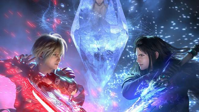 Final Fantasy Brave Exvius Interview — Looking Towards the Future On Mobile and Beyond