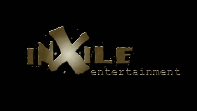 inXile Entertainment Founder Announces Nintendo Switch Game Development Approval