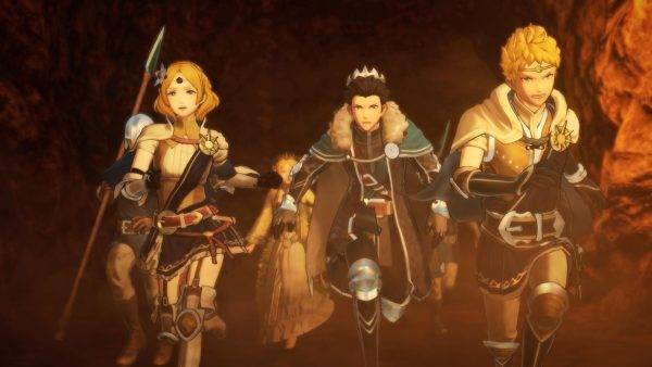 Fire Emblem Warriors reviews round up – get all the scores here