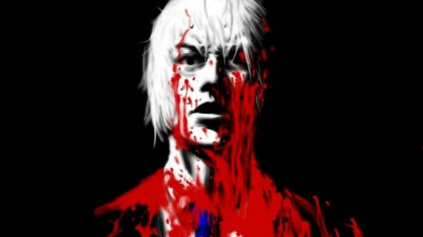 Suda51 Discusses His Strange Approach To Game Development And The 25th Ward: The Silver Case Remake
