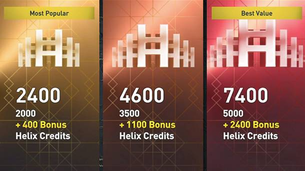 Why Assassin's Creed Origins' Microtransactions Are Annoying But Unnecessary