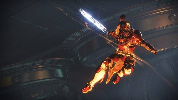 Changes Coming To Destiny 2's Endgame (And Why They Matter)