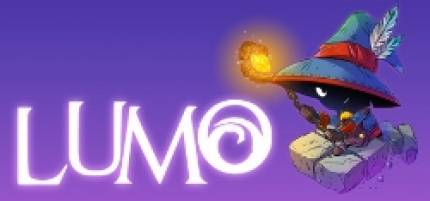 The isometric platformer Lumo's Nintendo Switch launch listed as November 16th on the UK eShop