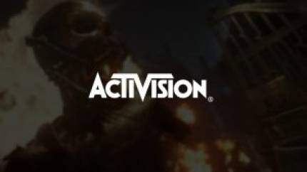 Activision Granted Patent Related To Multiplayer Microtransactions