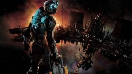 Former Visceral Dev Reveals Possible Dead Space 2 Costs