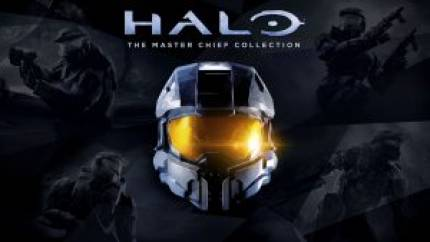 343 Announces Halo: The Master Chief Collection Beta Three Years After Launch