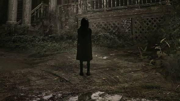 Resident Evil 7 has met its 4 million sales goal, seven months after it was supposed to