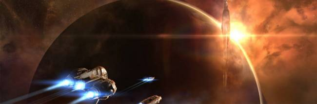 EVE Online gives miners the tools to do the job right