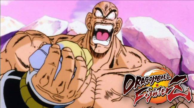 Dragon Ball FighterZ Gets Two More Villains Added to Roster, Japan Release Date