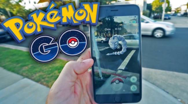 Pokemon GO Adding New Battle Mode in 2018