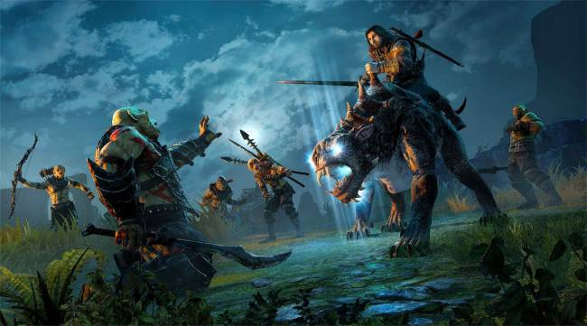 Middle-earth: Shadow of War – How To Import Nemesis and Followers from Shadow of Mordor