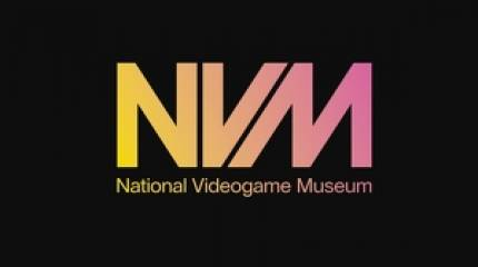 UK's first permanent video game museum opens in November