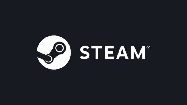 Steam Active Users Now at Over 45 Million Daily