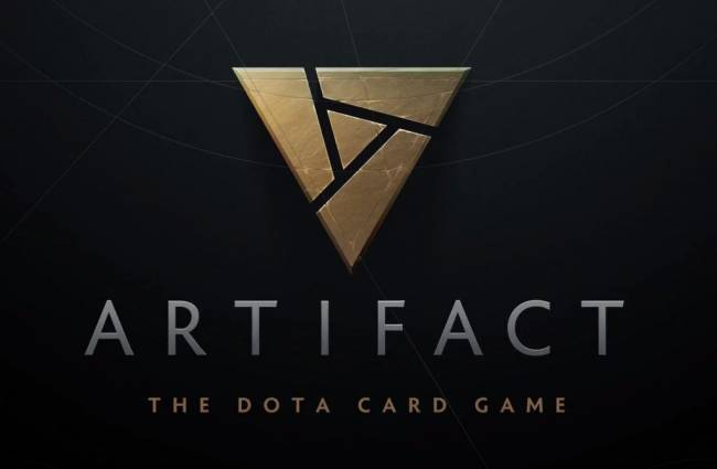 Players Can Mute Opponent's Chat During Matches in Artifact