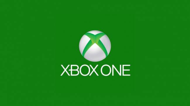 Xbox One System Software Update In Preview Adds Keyboard and Mouse Support and More