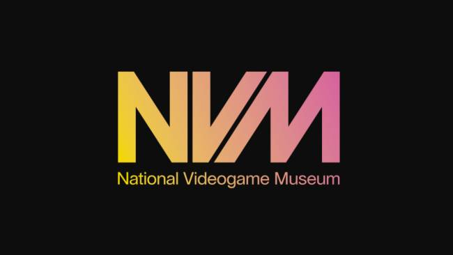 National Videogame Museum Opens Permanently in United Kingdom This November