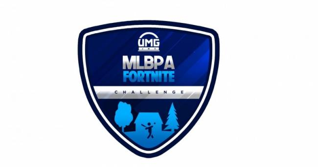 UMG Gaming Will Launch Esports Series For Baseball Players