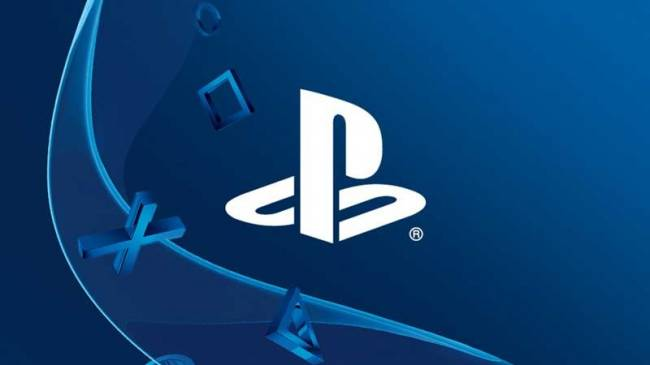 Gamers Can Change Their PSN Online ID In Early 2019