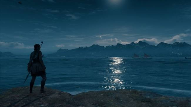 Ubisoft Quebec Earns Best Franchise Launch Week With Assassin's Creed Odyssey