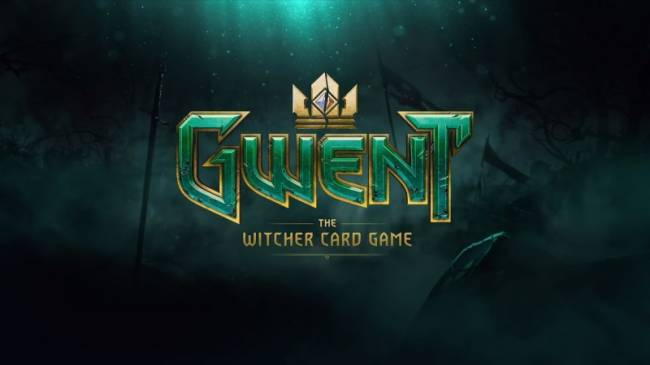Gwent: The Witcher Card Game Comes Out Of Beta Alongside The Release Of Thronebreaker