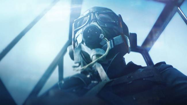 Battlefield V Will Have A Virtual Currency For Cosmetics Implemented After Launch