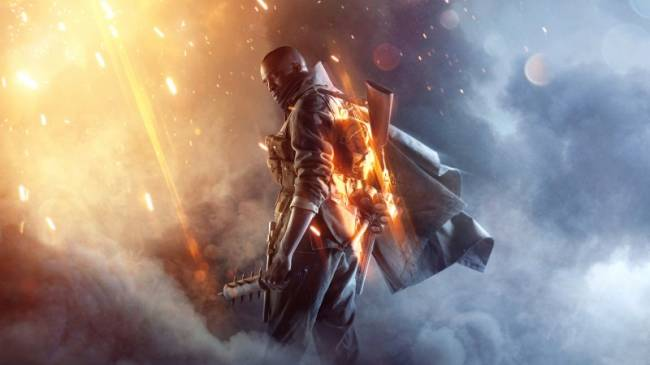 Battlefield 1, Assassin's Creed And More Are Free This November With Xbox Games With Gold