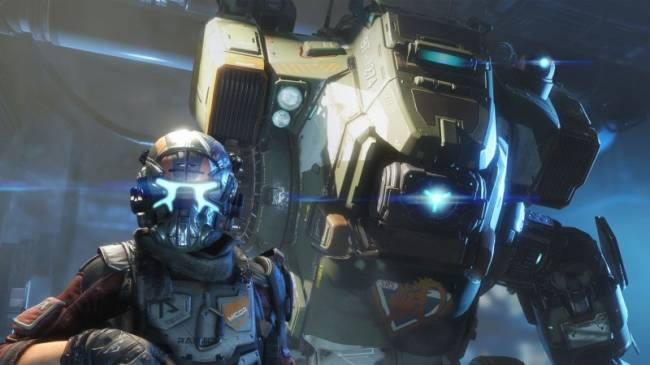 Titanfall Developer Respawn Might Have Multiple Games For 2019